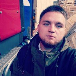 Андрей, 24 года, Чебоксары