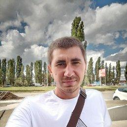 Андрей, Курск, 28 лет