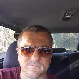Сергей, Красноармейск, 47 лет