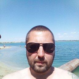 Валерий, Семикаракорск, 35 лет