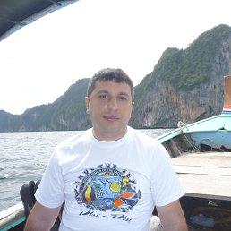 Ruslan, Махачкала, 41 год