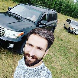 Фото Руслан, Уфа, 28 лет - добавлено 21 ноября 2020