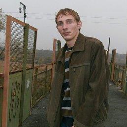 Юрий, 29 лет, Дальнереченск