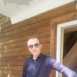 виталий, 36 лет, Красноармейск