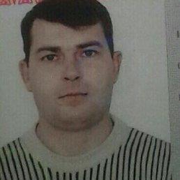 Валерий, 45 лет, Дмитриев-Льговский