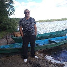 Александр, 61 год, Белая Церковь