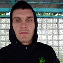Максим, 30 лет, Кировоград