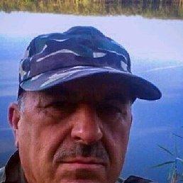 Ігор, 63 года, Львов