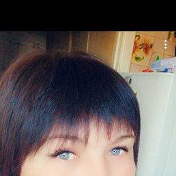 Анна, 30 лет, Пречистое