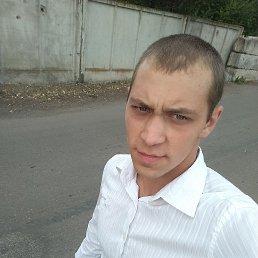 Иван, 21 год, Славянск