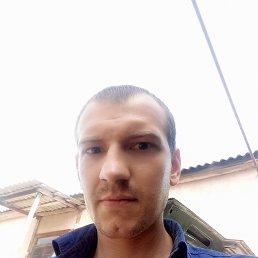 Николай, 37 лет, Курсавка