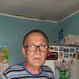 Евгений, 60 лет, Нижний Новгород