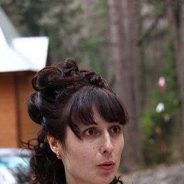 Елена, 36 лет, Орехово-Зуево