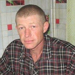 Виктор, 42 года, Курчатов