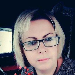 Александра, 42 года, Челябинск
