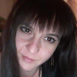 Елена, 36 лет, Белгород