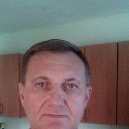 Александр, 52 года, Сочи