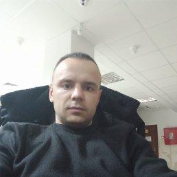 Денис, 28 лет, Кишинев