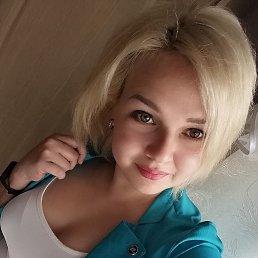 Наталья, 28 лет, Барнаул