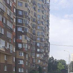 Мирзо, 22 года, Переславль-Залесский
