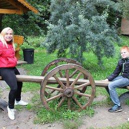 юля амсова, 29 лет, Рязань