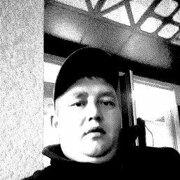 Слава, 35 лет, Уфа