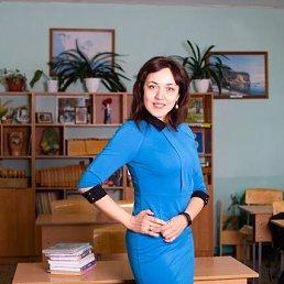 Юлия, 21 год, Ульяновск