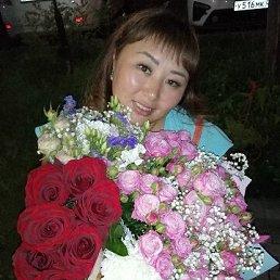 Нина, 34 года, Иркутск