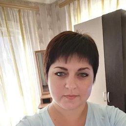 Елена, 30 лет, Тарасовский