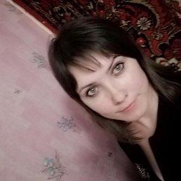 Ирина, 33 года, Ставрополь