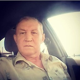 Фото Геннадий, Пенза, 57 лет - добавлено 24 сентября 2020