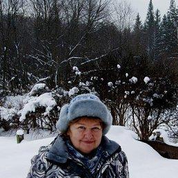 лариса, 61 год, Сатка