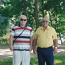 Фото Вачаган, Санкт-Петербург, 62 года - добавлено 24 августа 2020