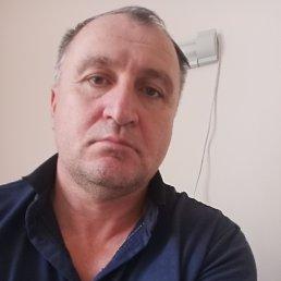 Игорь, 37 лет, Ставрополь