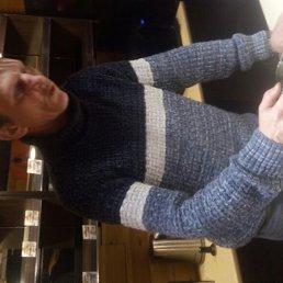 Игорь, 43 года, Екатеринбург