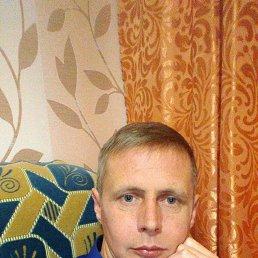 Сергей, 35 лет, Северская