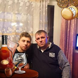 Алексей, 44 года, Санкт-Петербург
