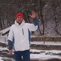 Николай, Москва, 52 года