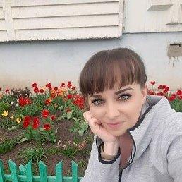 Анна, 31 год, Ставрополь
