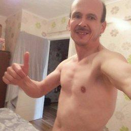 Марат Эдуардович, 49 лет, Орехово-Зуево