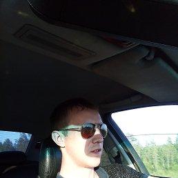 Артем, 31 год, Мончегорск