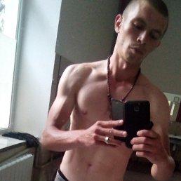 Ярослав, 24 года, Десна