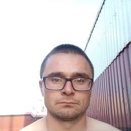 Константин, Ижевск, 30 лет