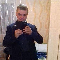 Дамир, 39 лет, Альметьевск