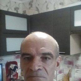 Евгений, 61 год, Новокуйбышевск