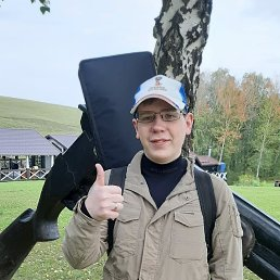 Антон, 17 лет, Красноярск