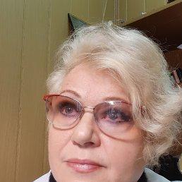 Надежда, 63 года, Фрязино