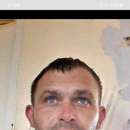 Михаил, 31 год, Ужгород