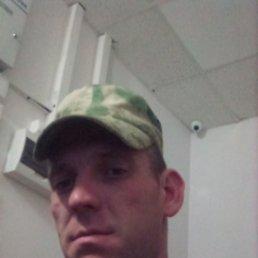 Егор, Владивосток, 30 лет