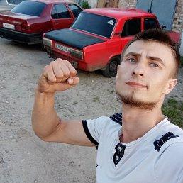 Maksimka, 35 лет, Обухов